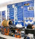 Выставка «Оборонно-промышленный комплекс России – новые возможности для медицинской промышленности» , Фото: 24