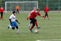 Кубок губернатора Тульской области по футболу , Фото: 17