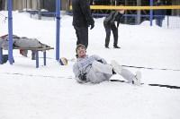 TulaOpen волейбол на снегу, Фото: 78