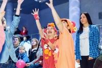 В Туле прошла благотворительная фотосессия для особых детей, Фото: 12