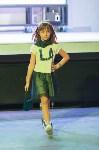Лучшая детская модель Тулы 2016, Фото: 25