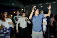 Пенная вечеринка в Долине Х, Фото: 178