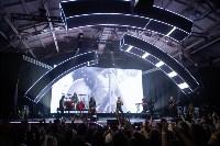 Тула открыла гастрольный тур «Би-2» с новой программой «NewBest», Фото: 145