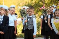 Линейки в школах Тулы и области, Фото: 10