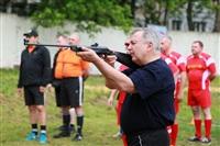 В Туле прошли соревнования памяти Героев России Евгения Рындина и Сергея Бурнаева, Фото: 33