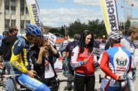 Чемпионат России по велоспорту на шоссе, Фото: 72