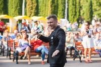 «Школодром-2018». Было круто!, Фото: 764
