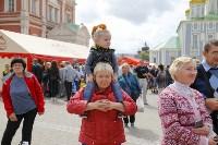 День пряника в Туле: Большой фоторепортаж, Фото: 102