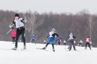Лыжня России 2016, 14.02.2016, Фото: 51