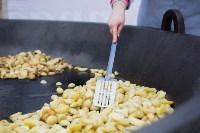 Туляки угостились картошкой и запустили воздушных змеев, Фото: 6