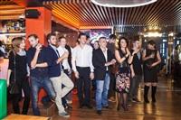 Открытие Hardy Bar, Фото: 10