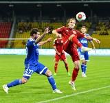 «Арсенал» Тула - «Волгарь» Астрахань - 1:1, Фото: 50