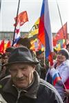 Митинг в Туле в поддержку Крыма, Фото: 26