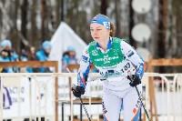 Чемпионат мира по спортивному ориентированию на лыжах в Алексине. Последний день., Фото: 1