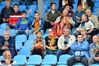 «Арсенал» Тула - «СКА-Энергия» Хабаровск - 1:0, Фото: 82