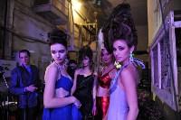 Закулисье конкурса «Мисс Тула - 2015», Фото: 17