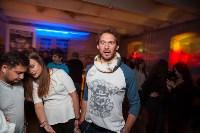 Вечеринка «In the name of rave» в Ликёрке лофт, Фото: 31