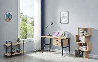 Современная мебель, Фото: 8