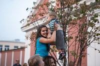 В Туле открылся I международный фестиваль молодёжных театров GingerFest, Фото: 20