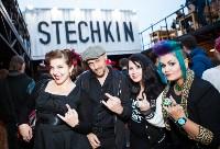 Fifty/Fifty Fest в Stechkin, Фото: 30