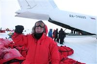 Репортаж с Северного Полюса, Фото: 20
