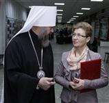 Открытие регионального отделения Ассоциации «Российское Историческое Общество», Фото: 3