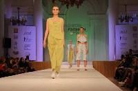 Всероссийский конкурс дизайнеров Fashion style, Фото: 146