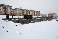 Новые микрорайоны Тулы, Фото: 3