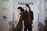 Всероссийский фестиваль моды и красоты Fashion style-2014, Фото: 104