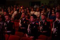 Открытие фестиваля военных фильмов 2021, Фото: 47