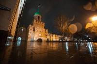 Дождь в Туле, Фото: 8