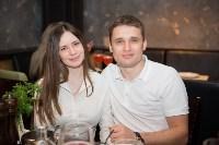 """День рождения ресторана-пивоварни """"Петр Петрович"""", Фото: 3"""