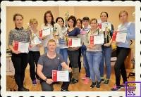 Интересные курсы и мастер-классы для взрослых в Туле, Фото: 10