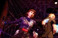 Клуб Хулиган Fight Show, Фото: 7