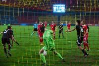 Сборная России против сборной Гибралтара, Фото: 83
