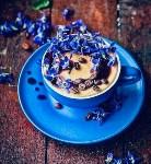 Напитки и еда этого лета: рецепты от тульских шеф-поваров, Фото: 26
