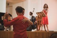 Как в Туле прошел уникальный оркестровый фестиваль аргентинского танго Mucho más, Фото: 72