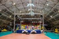 Гран-при Тулы по боксу-2017, Фото: 80