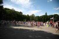 Парад близнецов - 2014, Фото: 50