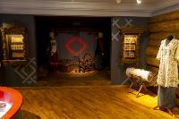 Как жили крестьяне и дворяне Тулы: в музейном квартале открылась первая выставка, Фото: 65