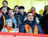 «Арсенал» Тула - «Шинник» Ярославль - 4:1., Фото: 90