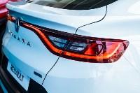 Renault ARKANA, Фото: 39
