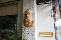 Лев Толстой в городе, Фото: 19
