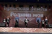 Танцевальный фестиваль на площади Ленина. 13.09.2015, Фото: 8
