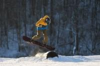 Зимние забавы в Форино и Малахово, Фото: 94