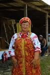 В Туле прошел народный фестиваль «Дорога в Кордно. Путь домой», Фото: 33