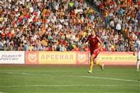 Матч «Арсенал»-«Уфа». 12 августа, Фото: 38