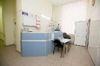 Ваныкинская больница, Фото: 9
