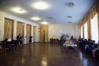 Открытие тульской областной филармонии. 22.04.2015, Фото: 2