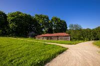 Летний день в Ясной Поляне, Фото: 28
